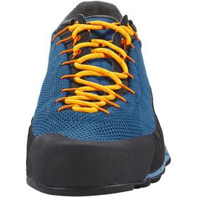 La Sportiva TX3 - Chaussures - bleu/noir